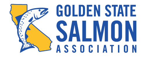 Golden State Salmon Association