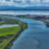 Gov. Newsom needs to stand up to the Trump administration on the Delta